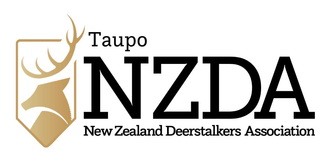 NZDA Taupo